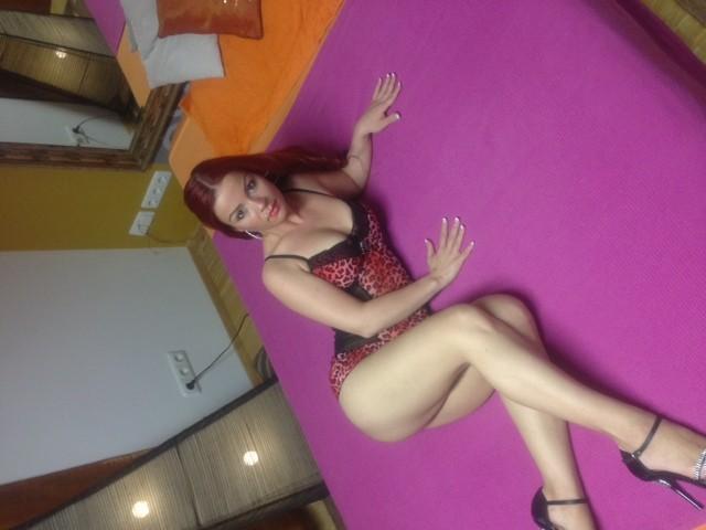 Roxanna 1