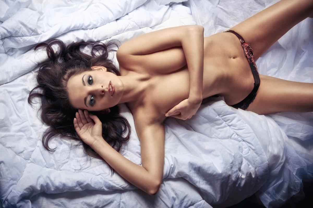 Sexy-Alissa 1