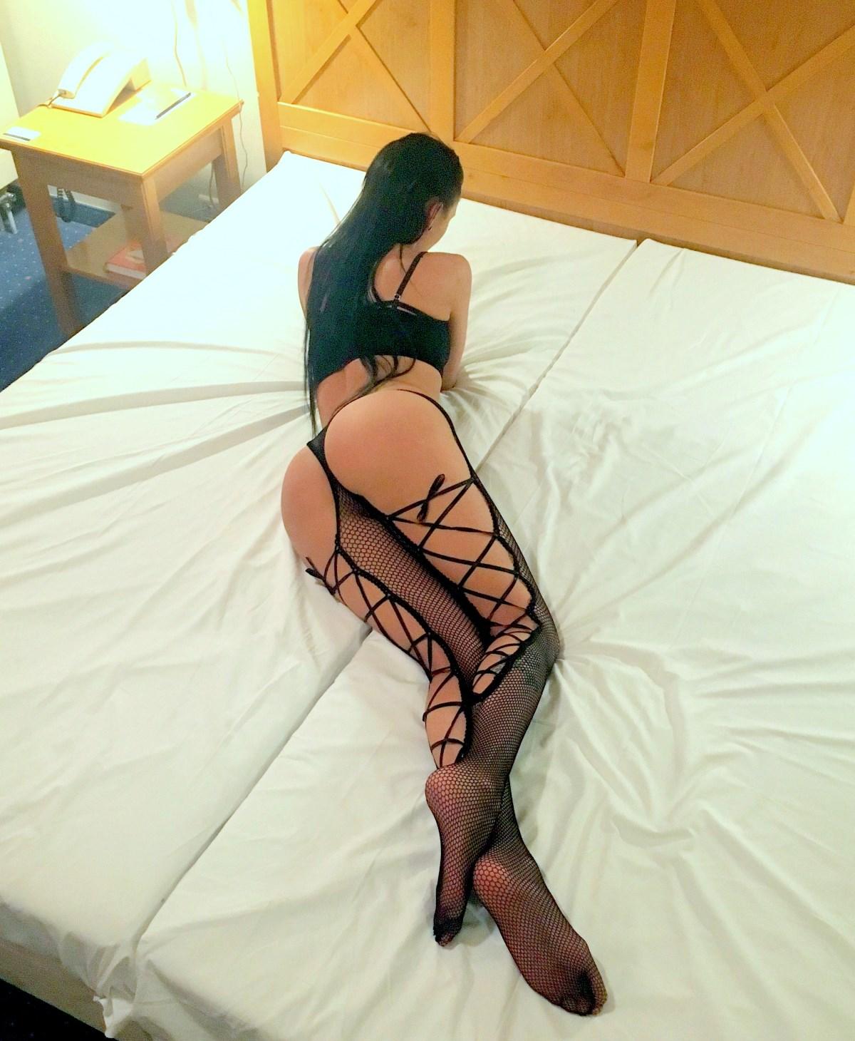 Lana-Privat 1